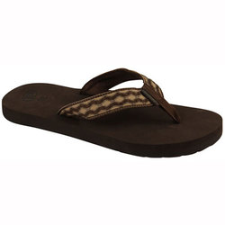 Reef Grom Smoothy Sandals - Boys
