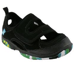 Reef Amphibian Sandals - Kids