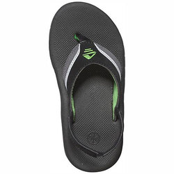 Reef Kids Slap II Sandals