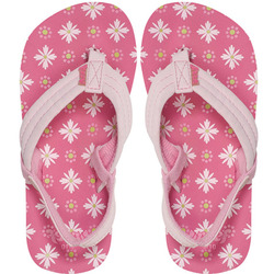 Reef Little Ahi Sandals - Girls