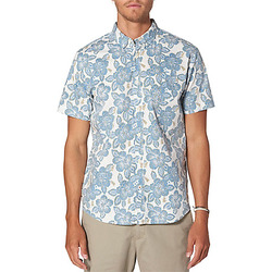 Reef Malifloral S/S