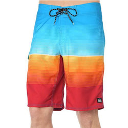 Reef Mission Boardshort - Men