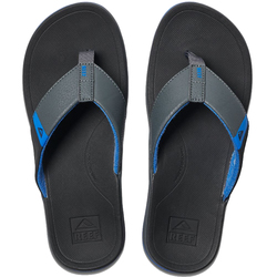 Reef Ortho-Bounce Sport Sandals - Men's