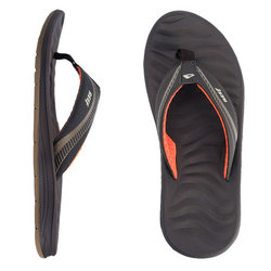 Reef Phantom Flight 2004 Sandals