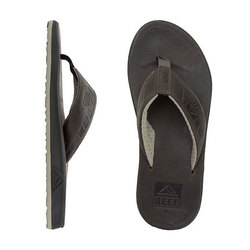 Reef Phantom Ultimate Sandals