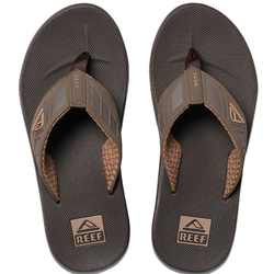 Reef Phantoms Sandals - Men's