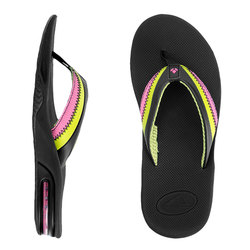 Reef Reefedge Sandals - Womens