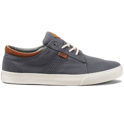 Reef Ridge TX Shoes - Men's
