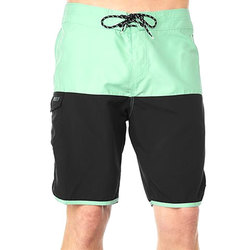 Reef Ridger Boardshort - Men