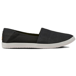 Reef Rose Slip On Shoes - Women's