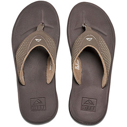 Reef Rover Sandals - Men's
