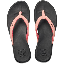 Reef Rover Catch Pop Sandals - Women's