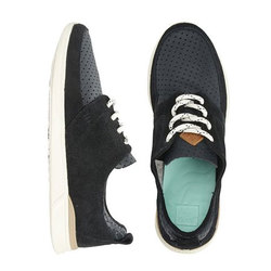 Reef Rover Low LX Shoes - Women's
