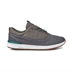 Reef Rover Low XT Shoe - Men's