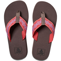 Reef Sandy Sandals - Women's