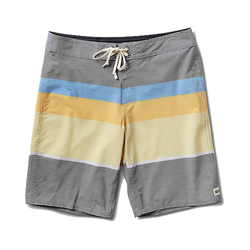 Reef Simple 2 Boardshort