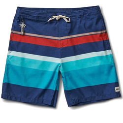 Reef Simple Swimmer Boardshorts - Men's