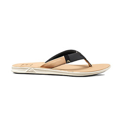 Reef Slammed Rover - Men's