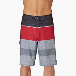 Reef Slideazoid Boardshort - Men's
