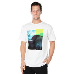 Reef Slidezilla T-Shirt