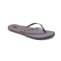 Reef Slim Ginger Beads Sandal