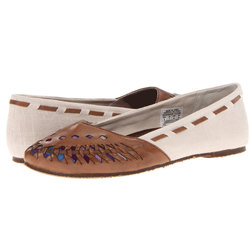 Reef Southern Solstice Shoes - Women's