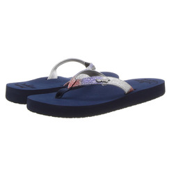 Reef Star Cushion Luxe Sandals