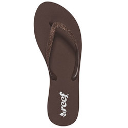 Reef Stargazer Sandals - Womens