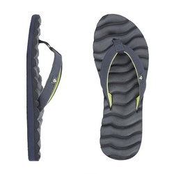 Reef Super Swell Sandals - Womens