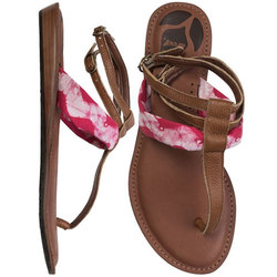 Reef Tonsai Sandal - Womens