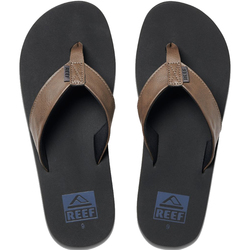 Reef Twinpin Sandals - Men's