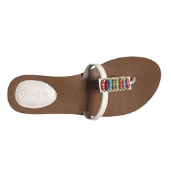 Reef Ugandal 2 Sandals - Women's