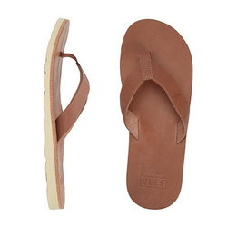 Reef Voyage Sandals -  Men's