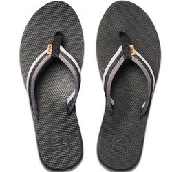 Reef Voyage Lite Beach Sandals - Women's