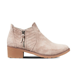 Women's Lifestyle Shoes