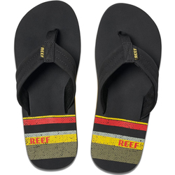 Reef Waters Sandals - Men's