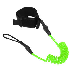 Retrospec Helix SUP Surf Leash