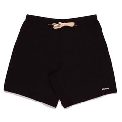 Rhythm 'The Staple Beach Short'