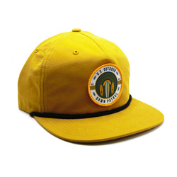 U.S. Outdoor Dawn Patrol Snapback