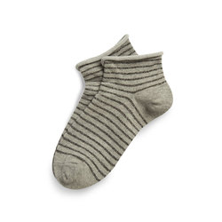 Richer Poorer Inc Hari Low Sock - Women's