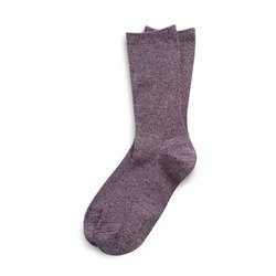 Richer Poorer Inc Nightingale Crew Sock - Women's