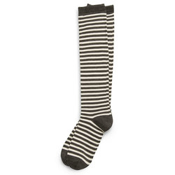 Richer Poorer Inc. Nora Knee High Sock - Women's