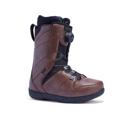 Ride Anthem Boot