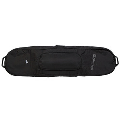 Ride Snowboards Battery Board Backpack
