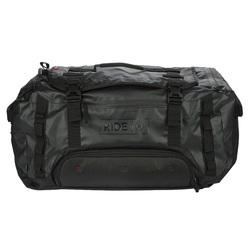 Ride Duffel Bag
