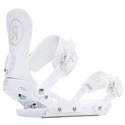 Ride DVA Bindings - Women's 2018