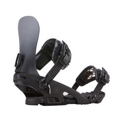 Ride Women's Snowboard Bindings