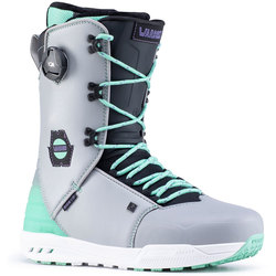 Ride Fuse Snowboard Boot 2020