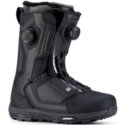 Ride Insano Snowboard Boot 2019