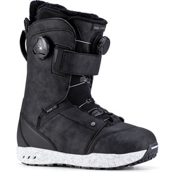 Ride Karmyn Snowboard Boot - Women's 2019